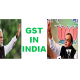 GST Council approves the CGST Bill and the IGST Bill