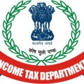 CBDT Notification No. 17/2017 dated 23-03-2017 Regarding electronic mail or electronic mail message