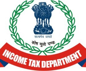 Procedure for Submission of Form 15G 15H