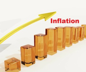Cost Inflation Index FY 2017-18 (AY 2018-19) is 272