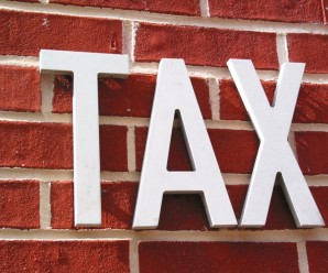 Income Tax Rates for A. Y. 2017-18