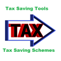 Tax Planning Tools In India for AY 2017-18