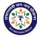 Pradhan Mantri Jan Dhan Yojana (PMJDY PMSBY PMJJBY APY)
