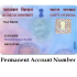 Income Tax Department Simplifies linking PAN with Aadhaar
