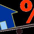 Affordable Loan Calculator