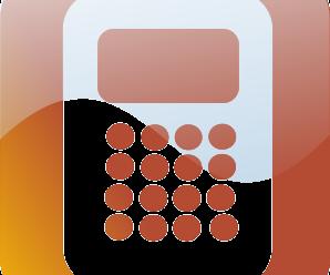 Unit Conversion Calculator