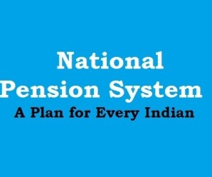 Changes proposed in National Pension Scheme (NPS)