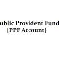 Public Provident Fund India