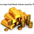 Sovereign Gold Bonds will be available in market from 26th November 2015
