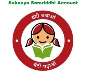 Sukanya Samriddhi Account Rules 2016