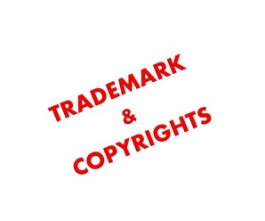 Depreciation is Allowed on Trademarks Copyrights and Know How