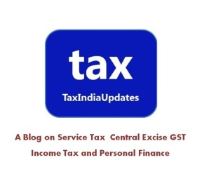 The Central Excise Tariff Act 1985