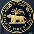 NBFC cannot undertake Point of Presence services for NPS