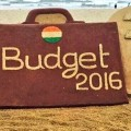 Changes made in Direct Tax Law by Union Budget 2016-17