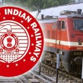 Cabinet approves listing of 11 Indian Railway Companies on Stock Exchanges