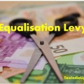 Salient Features of Equalisation Levy as introduced by Union Budget 2016-17
