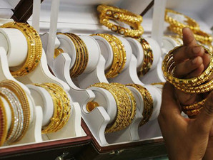 Clarifications on Excise Duty imposed on Jewellery in union Budget 2016-17