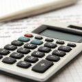 Input Tax Credit Mechanism in GST Law
