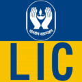 New Regulations for Recruitment of LIC Agents in respect of Life Insurance Business