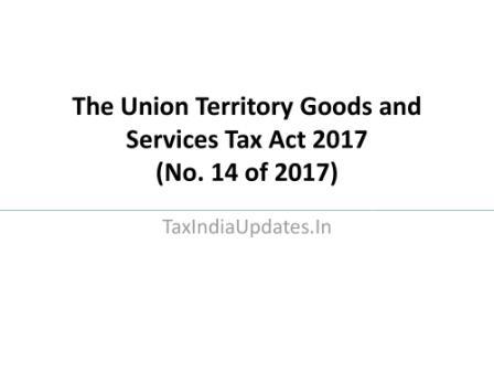 rera act 2017 pdf in hindi download