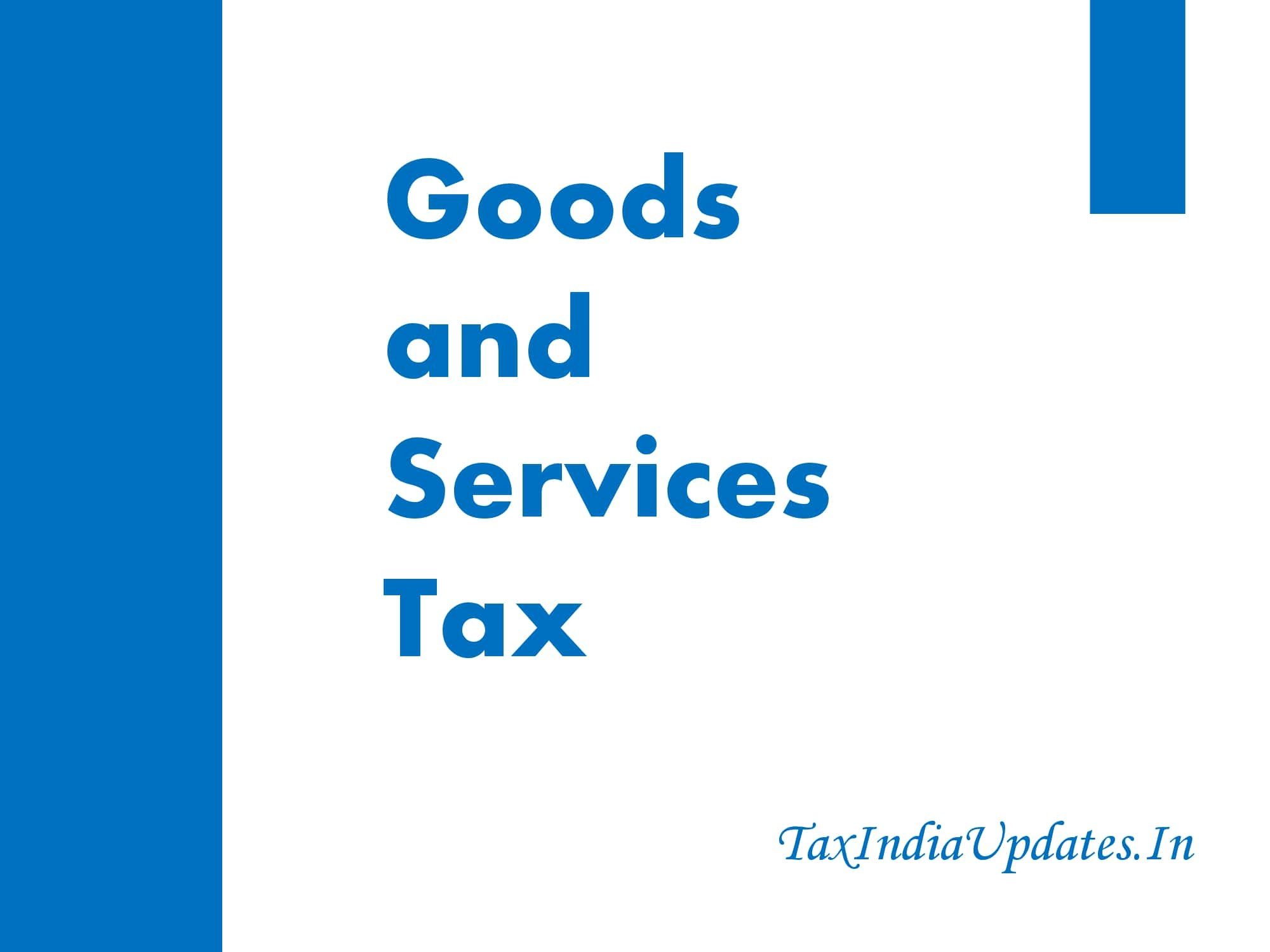 Section 28 Of Income Tax Income Tax Slabs Rates For