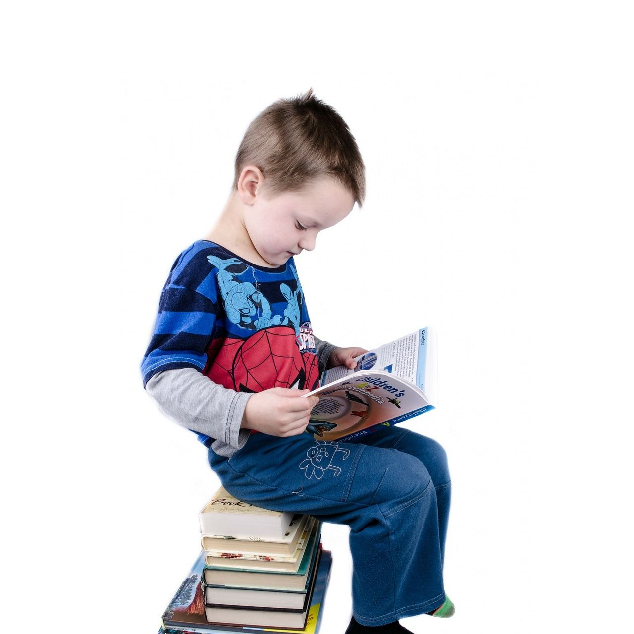 Tips for Educating Children
